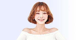 女神节 进口热拉提  限购一次 苹果肌提升 提拉紧致打造V型脸 紧致瘦脸