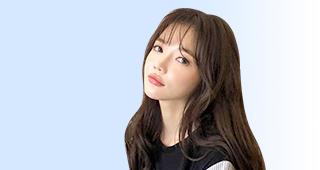 重庆?原生美鼻?韩式生科+取耳软骨+鼻尖塑形?名医定制