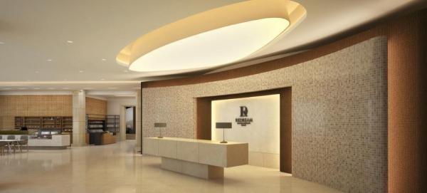 上海薇琳医疗美容医院环境图2