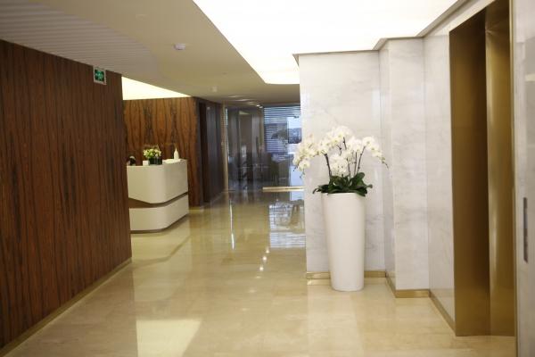 上海薇琳医疗美容医院环境图3