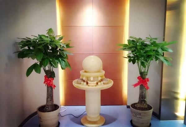 北京长虹医疗美容医院环境图2