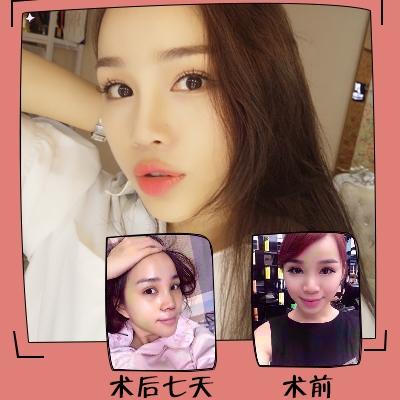 深圳妍熙医疗美容门诊部环境图2