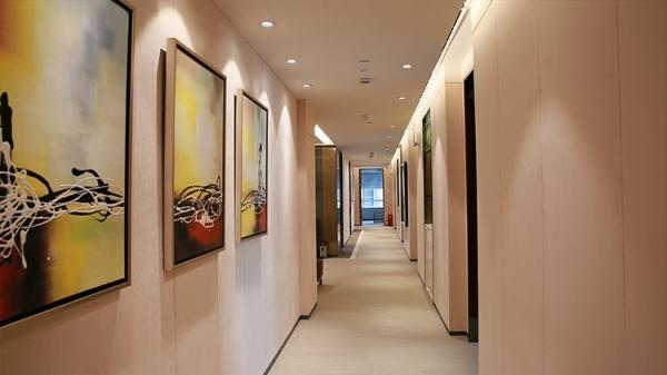 上海艺星医疗美容医院环境图4