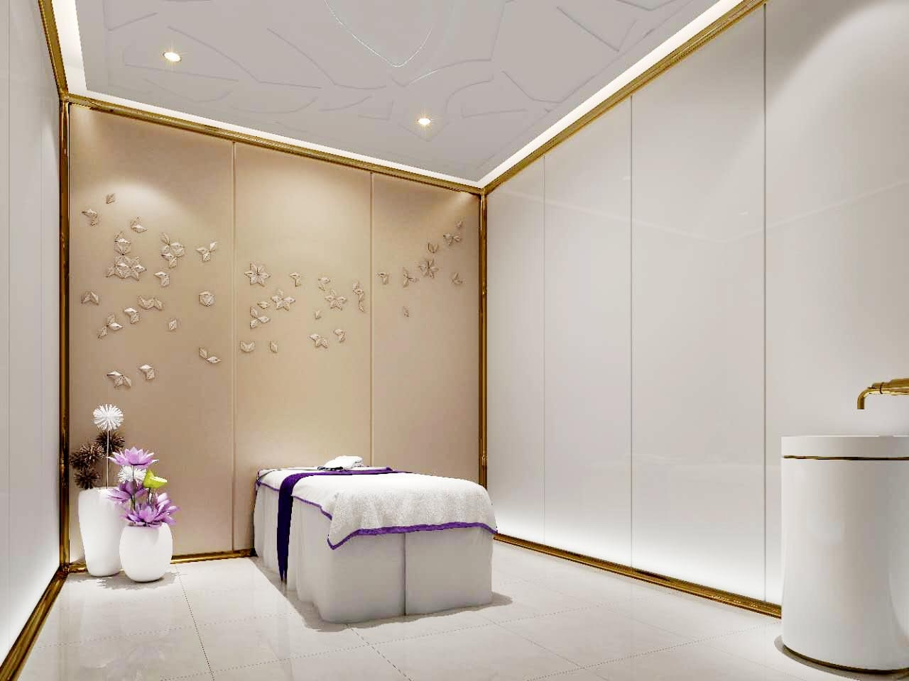 杭州港丽医疗美容诊所环境图4