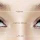 化妆就能掩盖短小眼睛了吗?这个方法一劳永逸
