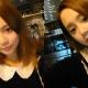 先说一下我以前的情况吧,19岁,在韩国上学,我自己是很爱漂亮的人,所以对于化妆什么的都比较精通,也爱折...